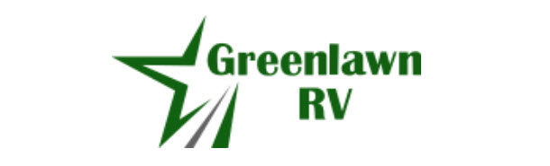 Greenlawn RV