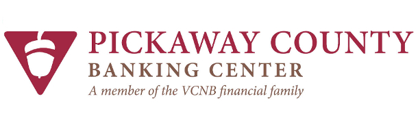 Pickaway County National Bank