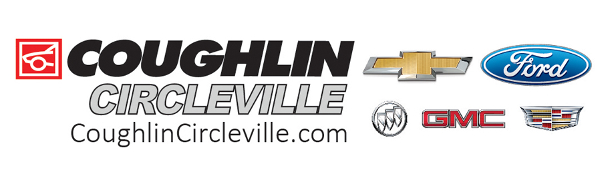 Coughlin Circleville