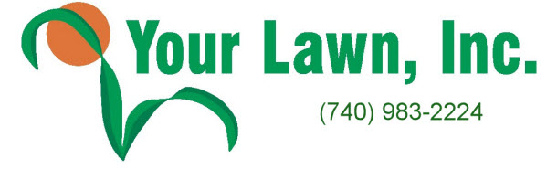 Your Lawn, Inc.