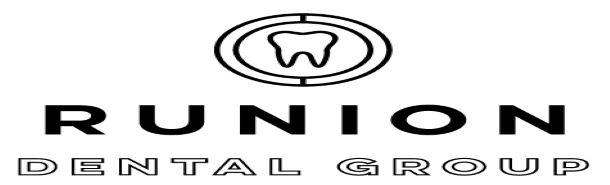 Runion Dental